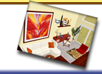 contact, room design guide, david nelmes, Designing Online, Inc.