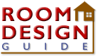 Contact Room Design Guide at Designing Online, Inc.