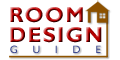 Room Design Guide RSS Feed