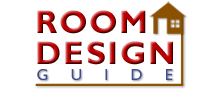 Room Design Answers That Make Designing Online Easy