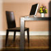 Your Guide for Creating and Decorating Your Home Office